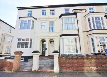 Thumbnail 3 bed flat to rent in 33 Bold Street, Southport