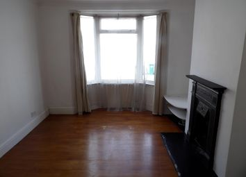 Thumbnail 2 bedroom property to rent in Islingword Place, Brighton