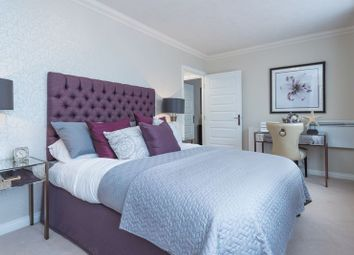 Thumbnail 2 bed property for sale in New Town Lane, Penzance