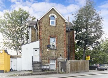 Thumbnail 2 bedroom maisonette for sale in Waddon New Road, Croydon, Surrey, .