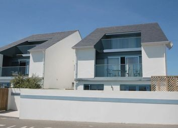 Thumbnail 4 bed property to rent in La Rue De Samares, St. Clement, Jersey
