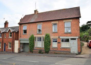 Thumbnail 4 bed detached house for sale in Main Street, Whissendine, Rutland