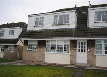 Thumbnail 2 bed flat to rent in Ascot Road, Thornton-Cleveleys