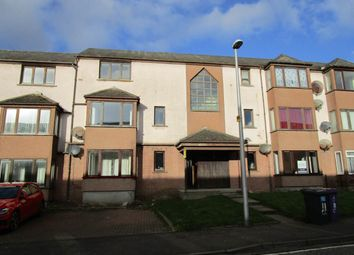Thumbnail 3 bed flat to rent in Largo Street, Arbroath