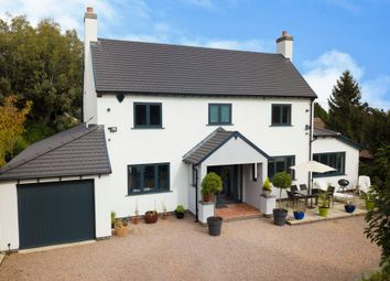 4 bed detached house for sale in Bostocks Lane, Sandiacre NG10