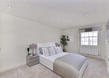 Thumbnail 1 bed flat to rent in Chesham Street, Belgravia, Belgravia, London