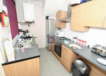 2 bed maisonette to rent in Doncaster Road, Sandyford NE2