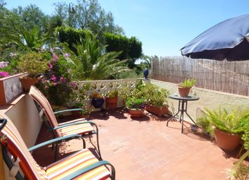 Thumbnail 1 bed town house for sale in Village House, Finestrat, Alicante, Valencia, Spain
