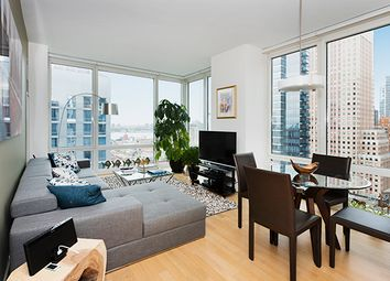 Thumbnail 1 bed property for sale in 247 West 46th Street, New York, New York State, United States Of America