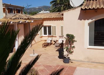 Thumbnail 3 bed chalet for sale in Bendinat, Calvia, Spain