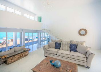 Thumbnail 4 bed property for sale in Eastern Rd, Nassau, The Bahamas