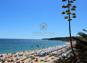 Thumbnail Apartment for sale in Alcantarilha E Pêra, Alcantarilha E Pêra, Silves