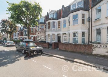 Thumbnail 2 bedroom flat for sale in Hampden Road, London