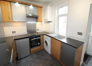 Thumbnail 3 bed property to rent in Oxford Street, Ardsley, Barnsley