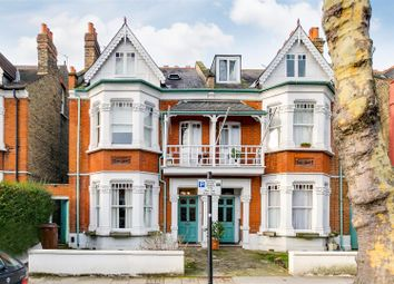 6 bed semi-detached house for sale in Thornton Avenue, London W4