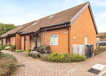 Thumbnail 3 bed detached house for sale in The Swallows, Patrons Way West, Denham Garden Village, Uxbridge