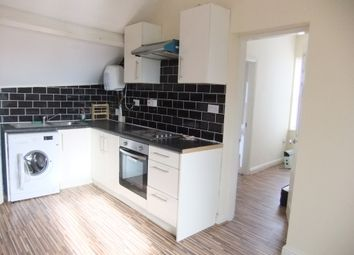 Thumbnail 1 bedroom flat to rent in High St, Maltby