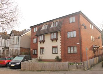 Thumbnail 1 bed flat to rent in The Avenue, Highams Park, London
