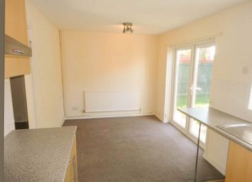 Thumbnail 3 bed end terrace house for sale in Oxtens, Coed Eva, Cwmbran, Torfaen