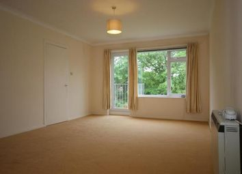 Thumbnail Studio to rent in Belgrave Road, Seaford