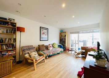 Beaconsfield Road, London E17. 4 bed end terrace house for sale