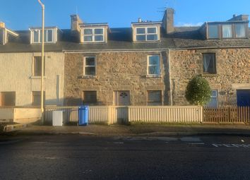 1 bed flat to rent in Ardconnel Street, Inverness IV2