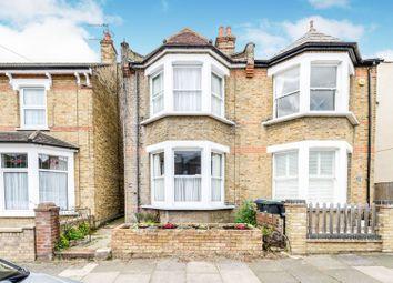 3 bed semi-detached house for sale in Morley Hill, Enfield EN2