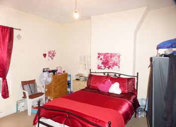 Thumbnail 3 bed terraced house for sale in Sandown Street, Gorton