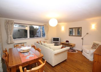 Thumbnail 2 bed flat to rent in Downs View Lodge, Oak Hill Road, Surbiton