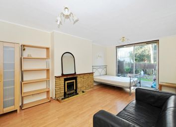 Thumbnail 3 bed terraced house for sale in Witney Path, Forest Hill, London