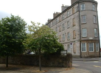 Thumbnail 1 bed flat to rent in Parkside Street, South Side, Edinburgh