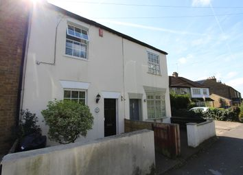 Thumbnail 2 bed terraced house to rent in Culvert Lane, Uxbridge