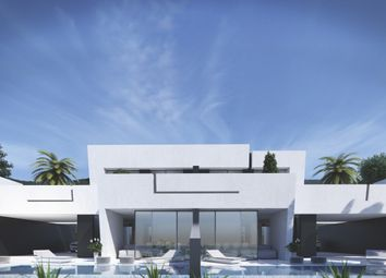 Thumbnail 3 bed villa for sale in Torre Del Mar, Málaga, Spain