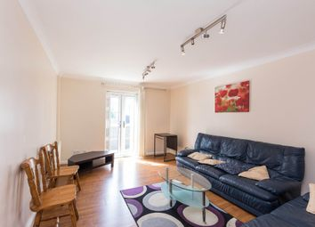 4 bed semi-detached house to rent in Sextant Avenue, Island Gardens E14