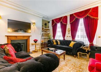 Thumbnail 2 bed flat for sale in Park Mansions, London, London