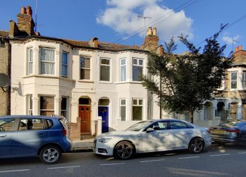 5 bed property for sale in Byam Street, London SW6