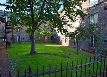 Thumbnail 2 bed flat for sale in Sandyford Road, Sandyford, Newcastle Upon Tyne