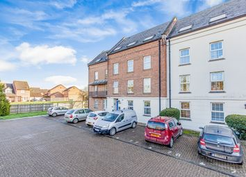 1 bed flat to rent in Victoria Place, Banbury OX16