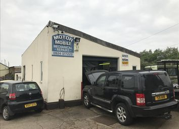 Thumbnail Parking/garage for sale in ME8, Rainham, Kent