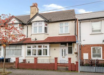 3 bed property for sale in Grove Road, London SW19