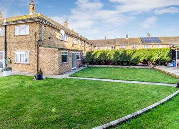 Thumbnail 3 bedroom terraced house for sale in Lancashire Road, Maidstone