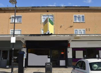 Thumbnail Commercial property for sale in Tadworth Parade, Elm Park, Hornchurch