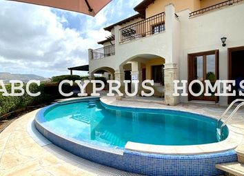 Thumbnail Apartment for sale in Zephyros Village-Walking Distance To Facilities, Aphrodite Hills, Paphos, Cyprus