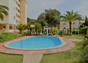 Thumbnail 2 bed apartment for sale in 07184, Cala Vinyas, Spain