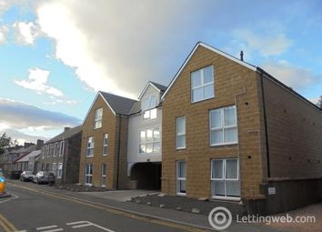 Thumbnail 2 bed flat to rent in 46 Glover Street, Perth, Perthshire