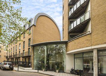 Thumbnail 3 bed flat for sale in 1 Owen Street, London