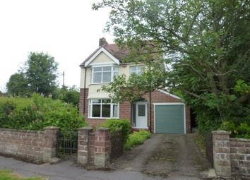 Photo of The Crescent, Purbrook, Waterlooville PO7