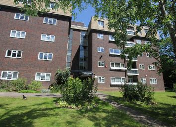 Thumbnail 2 bed flat for sale in Lodge Close, Edgware, Greater London.