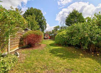 Sturges Road, Wokingham RG40