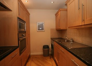 Thumbnail 2 bed flat to rent in Toll Bar House, Rypope, Sunderland